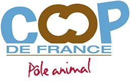 CDF pole animal