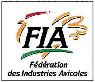 Fédération des Industries Avicoles