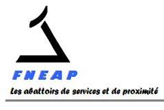 Fédération Nationale des Exploitants d'Abattoirs Prestataire