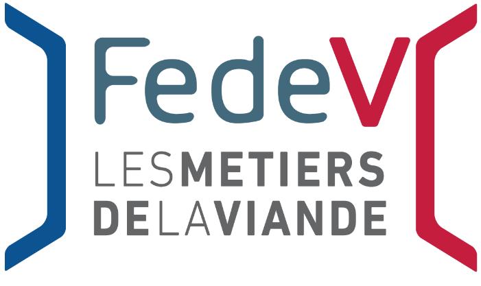 FedeV